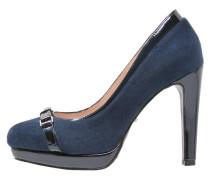 VISABEL High Heel Pumps blue