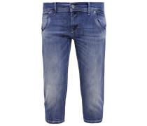 BOBBI Jeans Shorts i58