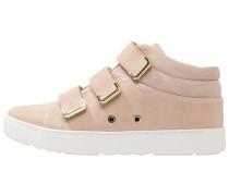 REARI Sneaker low bone
