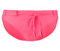 SILVERS BikiniHose flamingo
