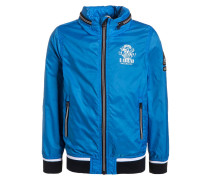 WAVESON Bomberjacke olympic blue