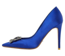 BREANNA High Heel Pumps blue