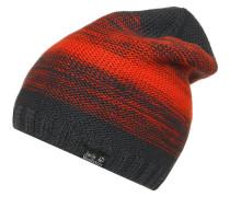 Mütze ebony