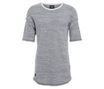 SATUMA - T-Shirt print - blue