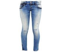 LIANNE Jeans Slim Fit justia wash