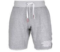 Shorts - dark marl