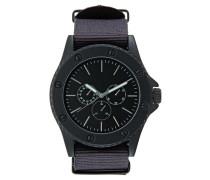 Uhr dark grey