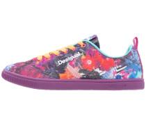 CANDEM Sneaker low flox