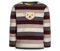 REDWOOD COUNTRY Sweatshirt multicolored