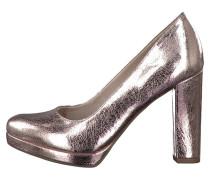 High Heel Pumps - lightt rose