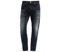 DIEGO Jeans Tapered Fit primero wash