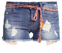 ONLULTIMATE Jeans Shorts medium blue denim
