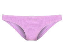 Bikini-Hose - lilac