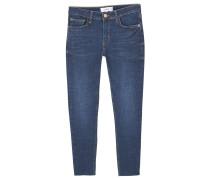 SKINNY - Jeans Skinny Fit - dark blue