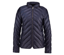 Daunenjacke new navy