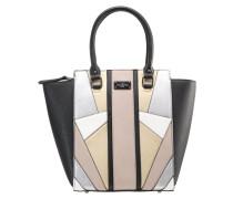 BLENHEIM MILA - Handtasche - metallic