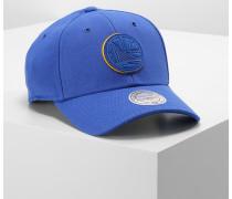 FILTER - Cap - blue