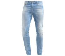 SKIM - Jeans Slim Fit - mash up