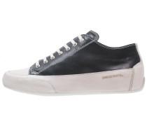 BIG PINGPONG Sneaker low black/panna