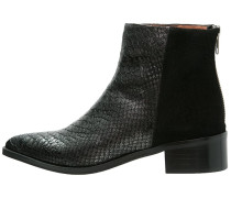 DALLIN Ankle Boot gris/noir