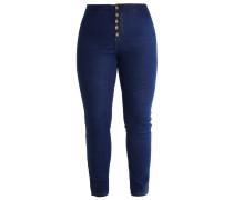 Jeans Slim Fit indigo blue