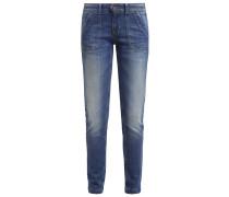 VICTORIA Jeans Slim Fit necton