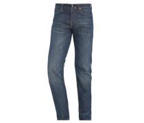 511 SLIM FIT - Jeans Slim Fit - explorer