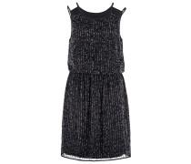ARGON Cocktailkleid / festliches Kleid noir