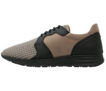 Sneaker low corda