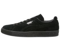 CLASSIC+ - Sneaker low - black/dark shadow