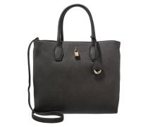 TESSA Shopping Bag grey