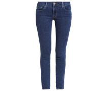 710 SUPER SKINNY Jeans Skinny Fit full ride