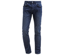 MARTY Jeans Slim Fit blue