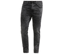 ONSLOOM Jeans Slim Fit black denim