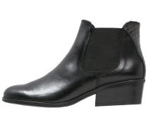 AINOA - Ankle Boot - acero