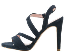 YONE High Heel Sandaletten pacifico