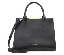 CECILIA Handtasche black