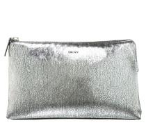 FASHION Clutch silver