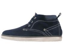 BILLY Sneaker high navy