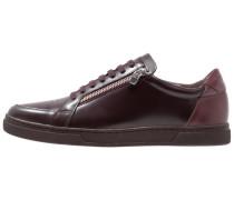 ARNE Z - Sneaker low - bordeaux