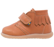 TINKA Lauflernschuh light brown