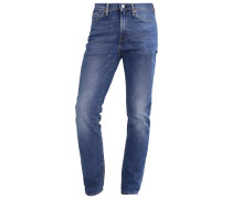 511 SLIM FIT Jeans Slim Fit rocky strong
