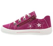 TENSY Sneaker low masala