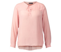 POPOVER Tunika pink standard