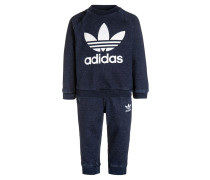 SET Jogginghose collegiate navy