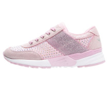 AURORE BOREALE 3 Sneaker low pink