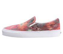 CLASSIC Slipper safari/multicolor
