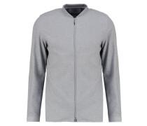 DEAN Hemd grey