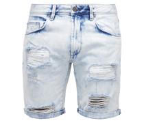 ROY Jeans Shorts lightblue denim