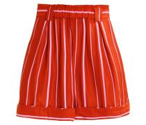AVA - Shorts - spice